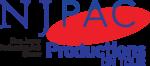 njpac_productions_ontour_logo_final