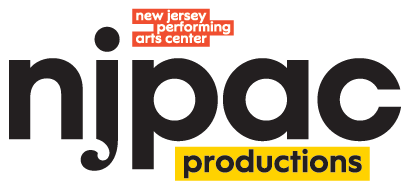 njpac_productions_logo_final