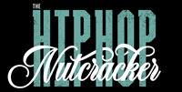 HHN_new_logo